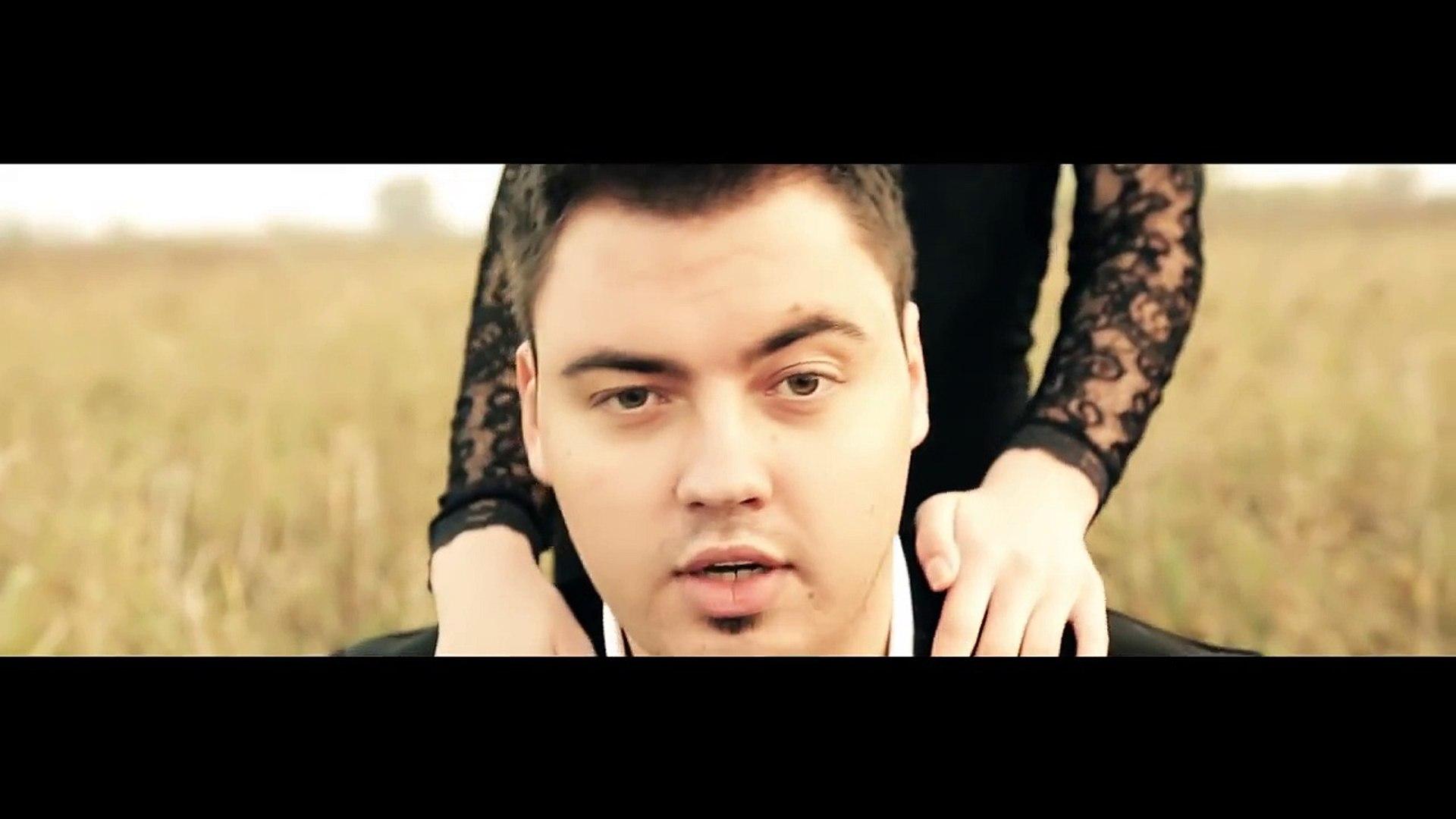 Bogdan de la Oradea – Cine va plati iubire