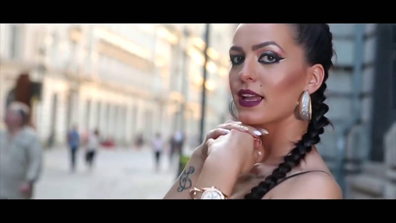 Irina Lepa – Vorbe dulci lautaresti