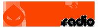 Radio MANELE Online 2021 | Radio Tequila | Dedicatii GRATIS