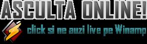 Asculta Radio Manele Online 2020 LIVE