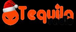 Radio Manele 2020-2021 – Radio Tequila Romania