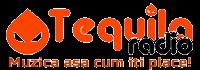 Radio MANELE Online 2021 | Radio Tequila | Dedicații GRATIS