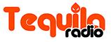 Radio Manele 2021 Online | Radio Tequila | Dedicatii Gratis